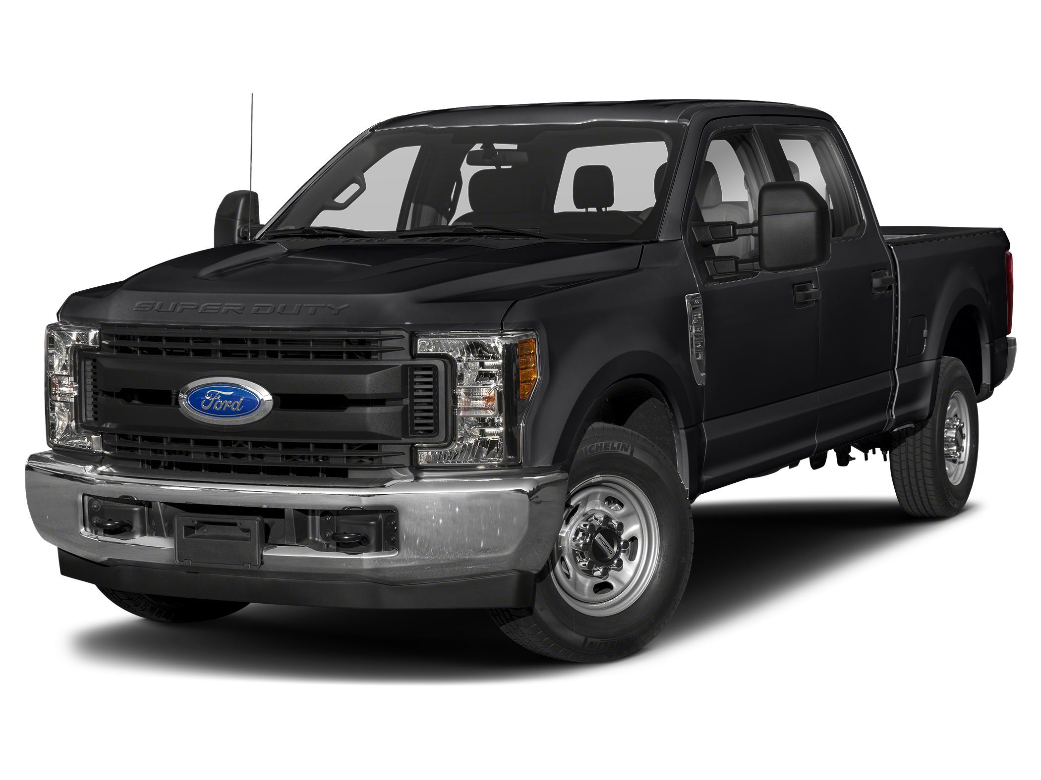 Used Ford Super Duty F 250 Srw Gurnee Il