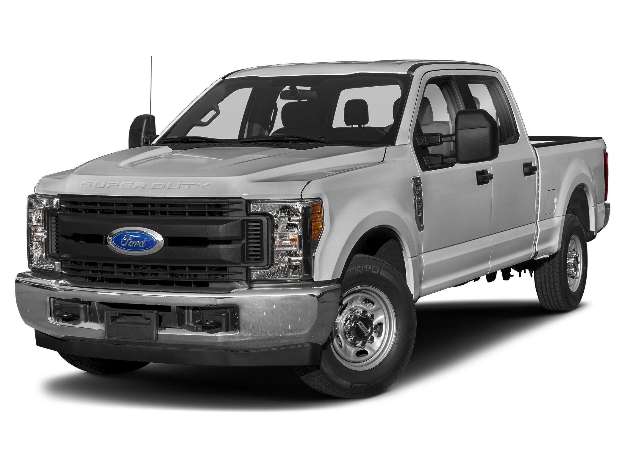 Used Ford Super Duty F 250 Srw West Palm Beach Fl