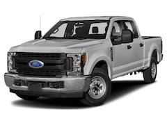 Used Ford Super Duty F 250 Srw Marshall Tx