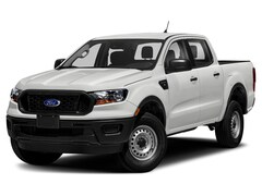 New 2019 Ford Ranger XLT Truck for sale in Mayfield, KY