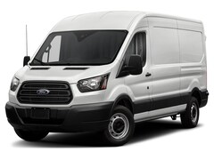 Used 2019 Ford Transit-150 Base Cargo Van for Sale in Vista, CA
