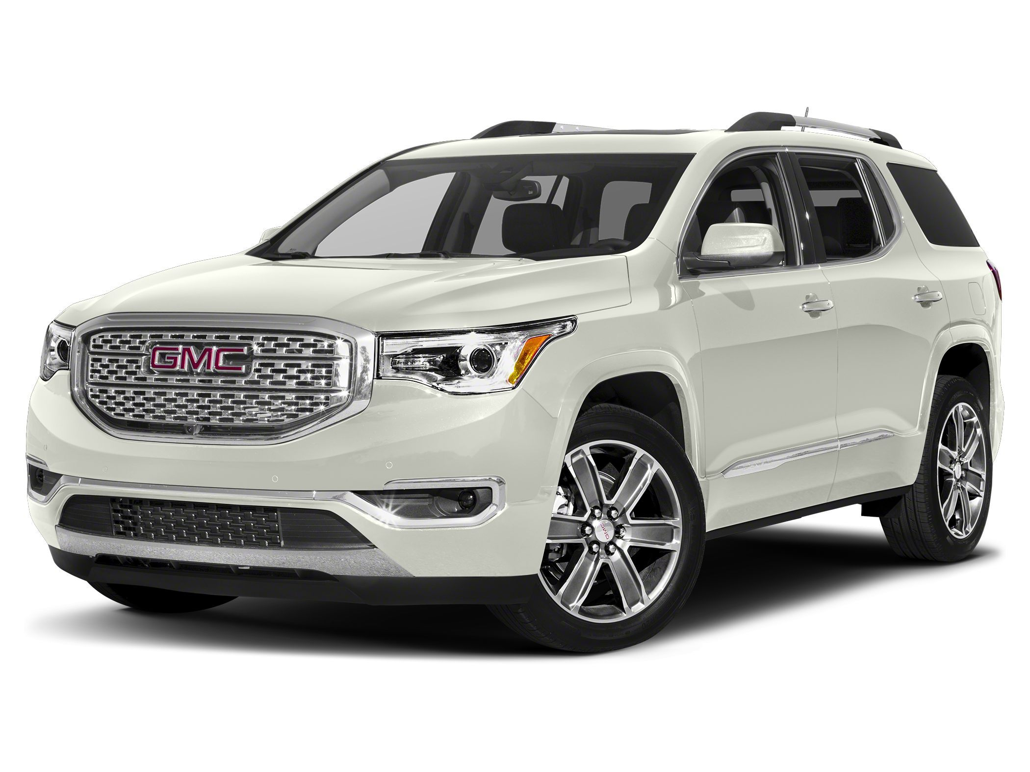 Used Gmc Acadia Mt Olive Nj