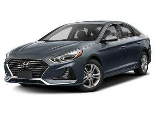 2019 Hyundai Sonata Limited Sedan 5NPE34AF2KH736290