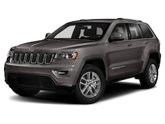 Used 2019 Jeep Grand Cherokee Laredo SUV For Sale in Easton, MD