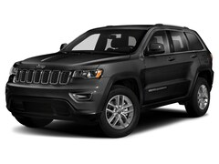 2019 Jeep Grand Cherokee Altitude SUV For Sale in Rockaway, NJ