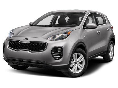 used 2019 kia sportage for sale at team kia of bend vin kndpmcac4k7547912 team kia of bend
