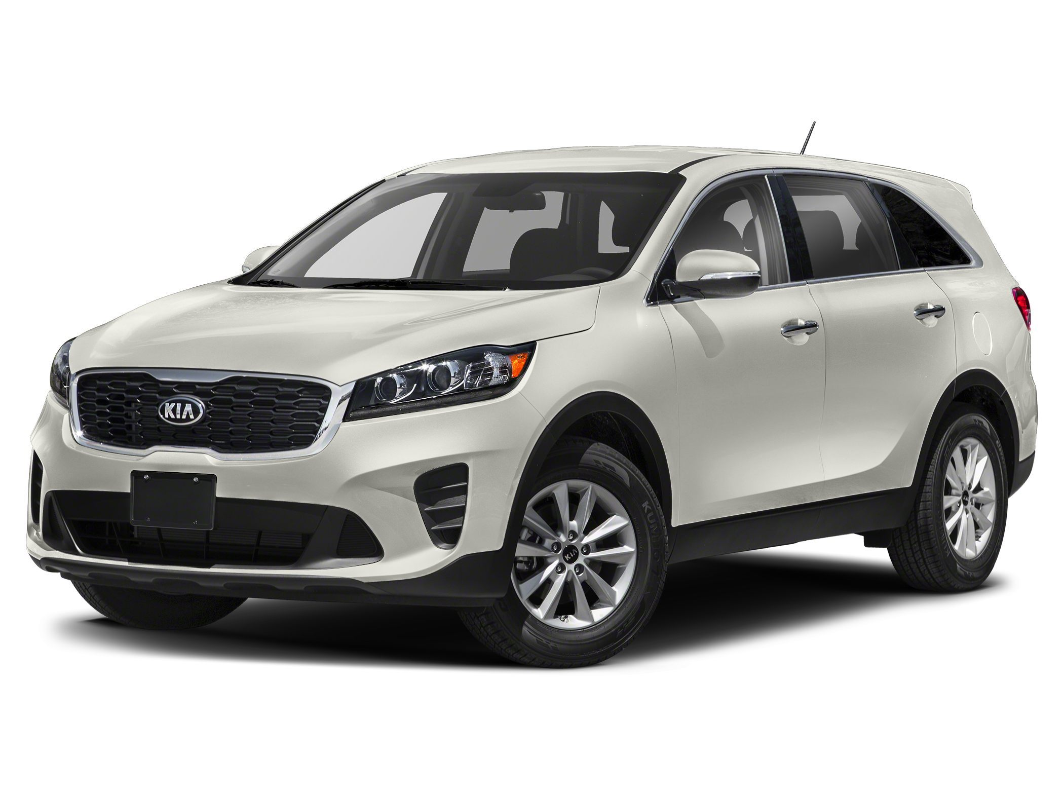 Used Kia Sorento Rockwall Tx