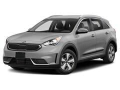 2019 Kia Niro LX SUV For Sale in West Seneca