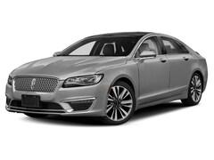 Used 2019 Lincoln MKZ Reserve I Sedan 3LN6L5D9XKR631859 XX6039 for sale in Philadelphia