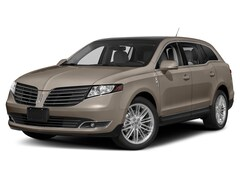 Used 2019 Lincoln MKT SUV for sale in Helena, MT