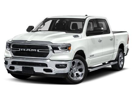 2019 Ram 1500 Big Horn/Lone Star Truck