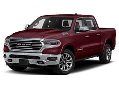 Buy a 2019 Ram 1500 in Mahaffey