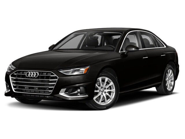 Buy or Lease 2020 Audi A4 Premium Plus Sedan for sale Mechanicsburg, PA