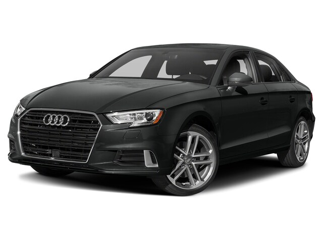 New 2020 Audi A3 2.0T S line Premium Sedan for sale in Westchester County