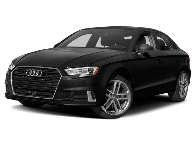 New Audi A3 models 2020 Audi A3 2.0T S line Premium Plus Sedan for sale in Calabasas, CA
