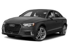 New 2020 Audi A3 2.0T S line Premium Plus Sedan for sale in Tulsa, OK