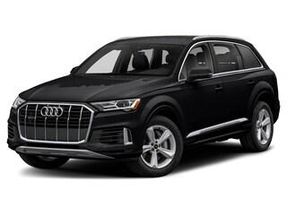New 2020 Audi Q7 55 Premium Plus SUV for Sale in Chandler, AZ