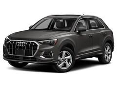 2020 Audi Q3 45 S line Premium Plus SUV