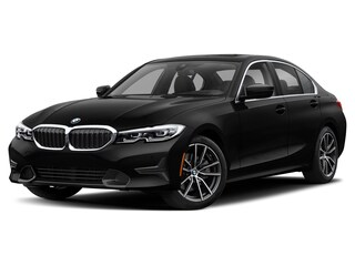 New 2020 BMW 330i xDrive Sedan For Sale in Bloomfield, NJ
