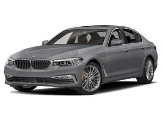 New 2020 BMW 530e xDrive iPerformance Sedan for sale near los angeles