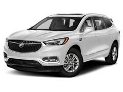 2020 Buick Enclave Premium FWD SUV