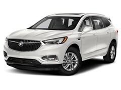 new  2020 Buick Enclave Essence SUV 5GAEVAKW0LJ282610 5609A for sale in Philadelphia
