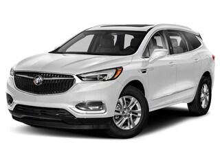 2020 Buick Enclave Premium Group SUV