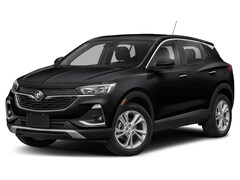New 2020 Buick Encore GX Select SUV for sale in Cobleskill, NY