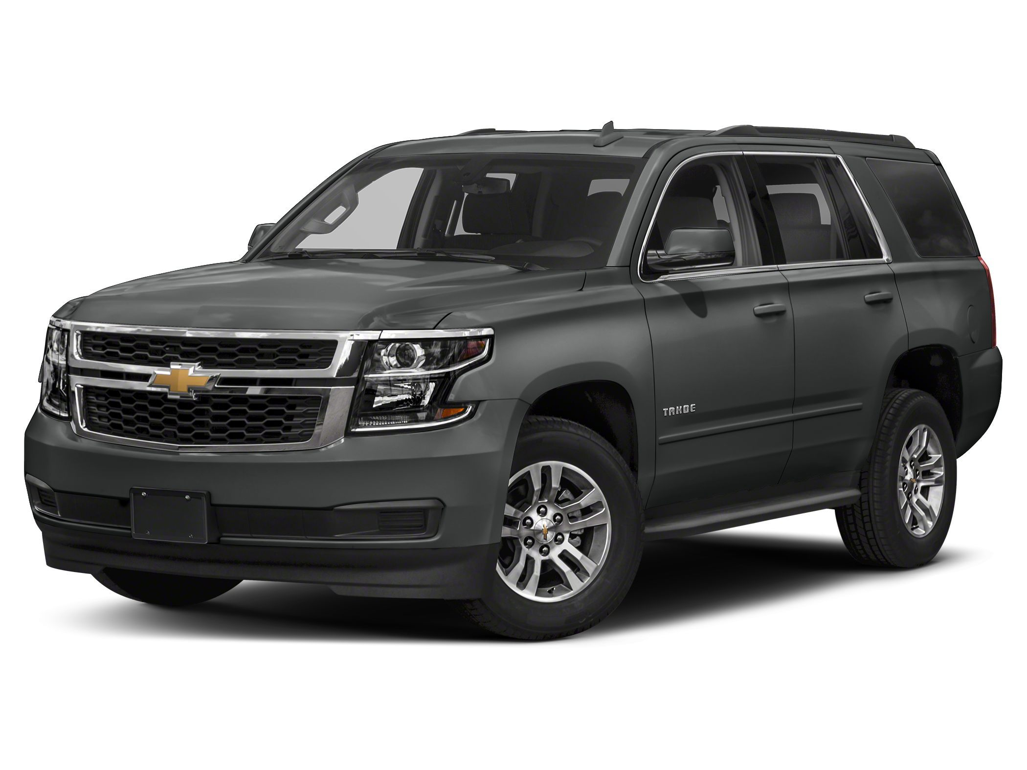 Used Chevrolet Tahoe Frankfort Il