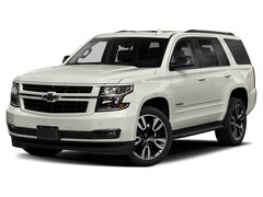 DYNAMIC_PREF_LABEL_INVENTORY_LISTING_DEFAULT_AUTO_NEW_INVENTORY_LISTING1_ALTATTRIBUTEBEFORE 2020 Chevrolet Tahoe Premier SUV DYNAMIC_PREF_LABEL_INVENTORY_LISTING_DEFAULT_AUTO_NEW_INVENTORY_LISTING1_ALTATTRIBUTEAFTER
