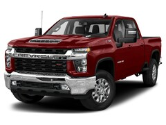 2020 Chevrolet Silverado 3500HD LT Truck Crew Cab for sale in Layton at Young Chevrolet of Layton