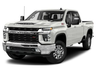 New 2020 Chevrolet Silverado 3500HD High Country Truck Crew Cab for sale in Harlingen, TX