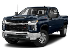 DYNAMIC_PREF_LABEL_INVENTORY_LISTING_DEFAULT_AUTO_NEW_INVENTORY_LISTING1_ALTATTRIBUTEBEFORE 2020 Chevrolet Silverado 3500HD High Country Truck Crew Cab DYNAMIC_PREF_LABEL_INVENTORY_LISTING_DEFAULT_AUTO_NEW_INVENTORY_LISTING1_ALTATTRIBUTEAFTER