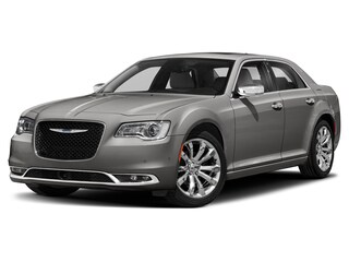 New 2020 Chrysler 300 TOURING L AWD Sedan for sale in Cobleskill, NY