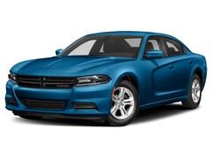 New 2020 Dodge Charger SXT SXT RWD for sale near you in Surprise, AZ