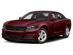 New 2020 Dodge Charger for Sale in Sikeston MO at Autry Morlan Dodge