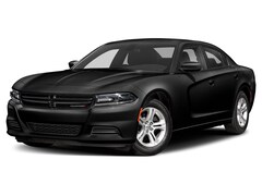 New 2020 Dodge Charger SXT RWD Sedan for sale in Alto, TX