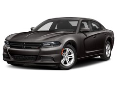 New 2020 Dodge Charger GT Sedan for sale near Charlotte, NC