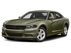 New 2020 Dodge Charger GT RWD Sedan for sale in Alto, TX