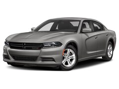 New 2020 Dodge Charger GT RWD Sedan 2C3CDXHG3LH186214 for sale in Alto, TX