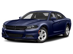 new 2020 Dodge Charger R/T RWD Sedan Hopkinsville,Clarksville,Princeton,Cadiz,Oak Grove,Fort Campbell