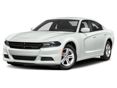 New 2020 Dodge Charger R/T RWD Sedan for sale in Blairsville, PA at Tri-Star Chrysler Motors