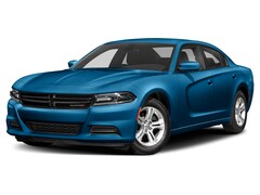 New 2020 Dodge Charger GT AWD Sedan for sale in Blairsville, PA at Tri-Star Chrysler Motors