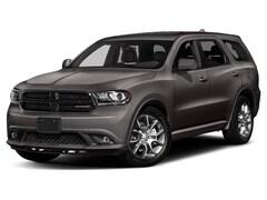 2020 Dodge Durango R/T 4x2 SUV