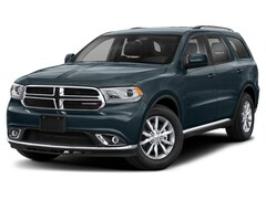 New 2020 Dodge Durango GT PLUS AWD Sport Utility For Sale in Brooklyn, NY