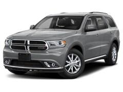 New 2020 Dodge Durango GT PLUS AWD Sport Utility For Sale in Brooklyn, NY