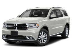 2020 Dodge Durango GT Plus SUV Lawrenceburg