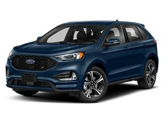 2020 Ford Edge ST SUV for Sale in Corvallis OR