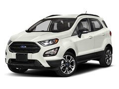 DYNAMIC_PREF_LABEL_INVENTORY_LISTING_DEFAULT_AUTO_NEW_INVENTORY_LISTING1_ALTATTRIBUTEBEFORE 2020 Ford EcoSport SES SUV DYNAMIC_PREF_LABEL_INVENTORY_LISTING_DEFAULT_AUTO_NEW_INVENTORY_LISTING1_ALTATTRIBUTEAFTER
