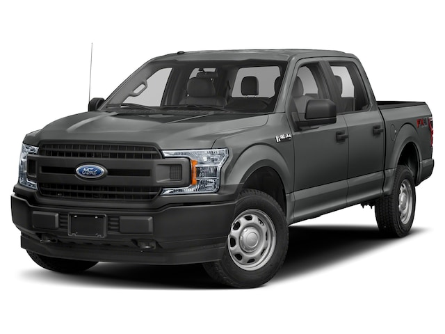 Ford F 150 Lease 279 Mo For 24 Months W K Ford